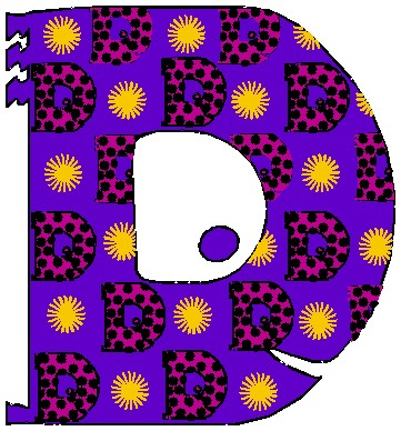 Individual Alphabet Letter Books Best Of Alphabet Ceiimage Org