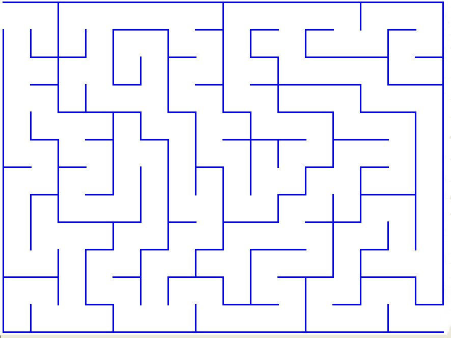 ... Photos - Print Mazes For Kids Scary Mazes For Kids Easy Mazes For Kids