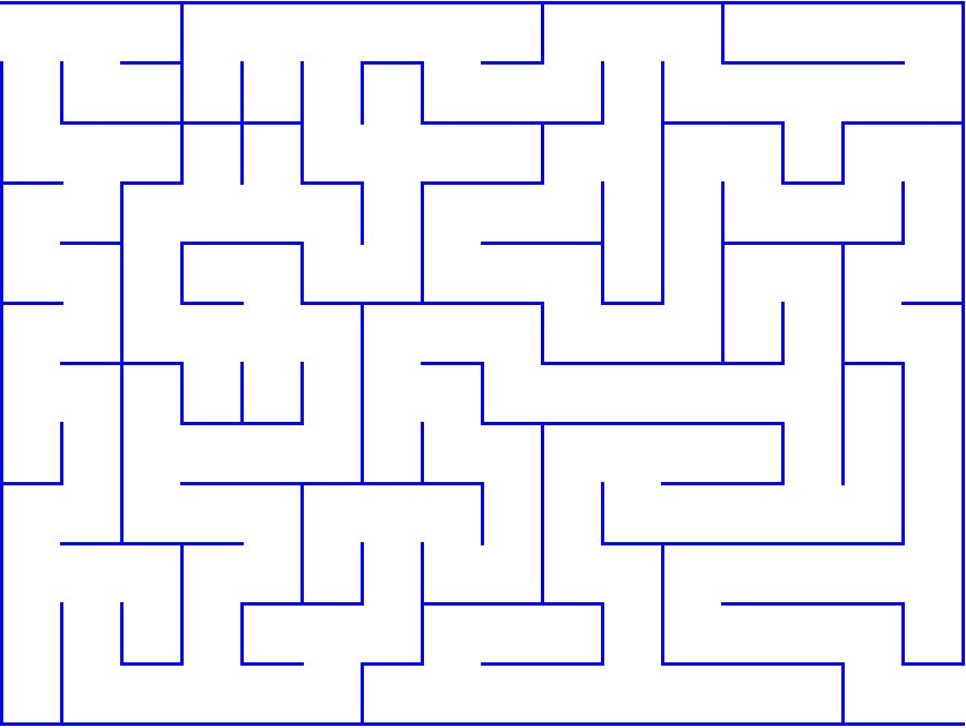 Free number 60 coloring pages - Mazes Search Results Calendar 2015